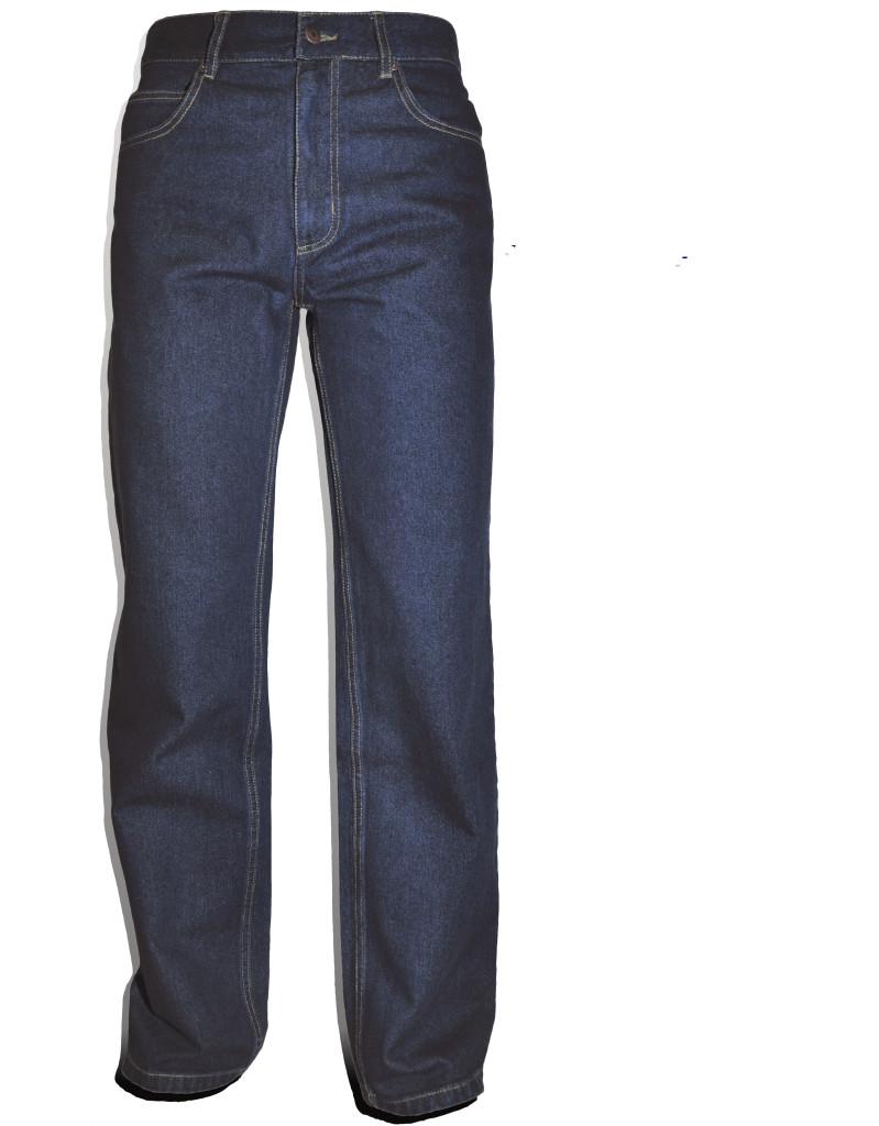 Джинсы классические мужские большие мужские рубашки купить оптом розницу Москве распродажа большие размеры