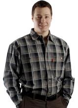 мужские-рубашки-и-джинсы-купить-оптом-большие-размеры-модные-сорочки-носить-распродажа-фабрика-Москве